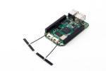 BeagleBone con Wi-Fi e Bluetooth 4.1