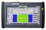 Soluzione Front Haul per test su Rf e fibra