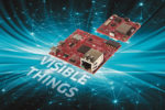 Avnet-Memec-Silica_Visible-things