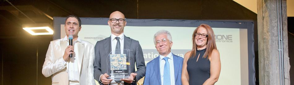 Award Best