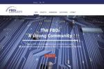 Nuovo sito Internet per Fbdi