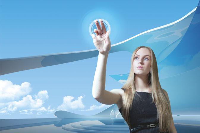 Soluzioni avanzate per il riconoscimento dei gesti
