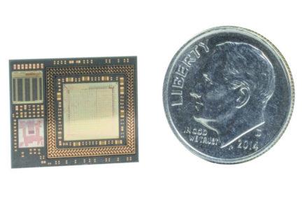 Circuiti Integrati Digitali