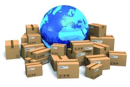 Nuove sfide per la distribuzione