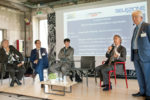 New_Business_Media_Convegno_1006201647