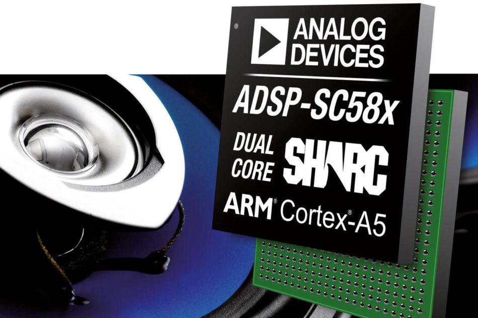 ADI-ADSP-SC58x-RGB-1860x1860-300dpi