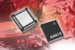 Power management IC per applicazioni automotive