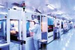 SoC Fpga per l'Industry 4.0