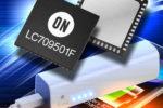 Carica più efficiente per le batterie Li-Ion
