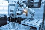 L'industria del futuro è trainata dall'evoluzione dei componenti