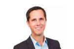 Thomas Sporrong Regional Manager Emea di Iar Systems