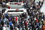 Embedded World 2017: a Norimberga si parla di IoT e security