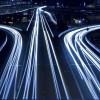 "Schneider Electric sostiene l'operazione ""100 buone pratiche di Efficienza Energetica"""