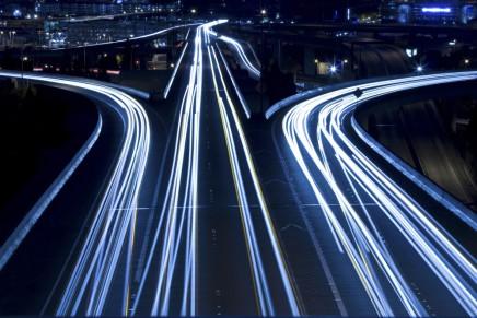 Progettare per l'IoT: trasferimento di energia wireless