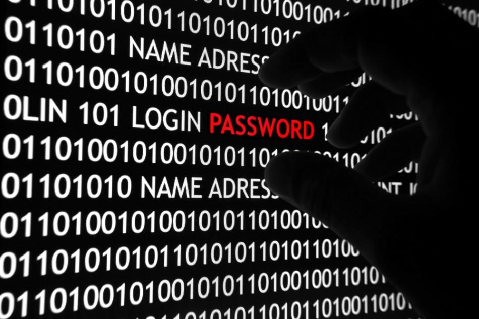 Cresce il cybercrime ma le pmi nazionali non lo temono abbastanza