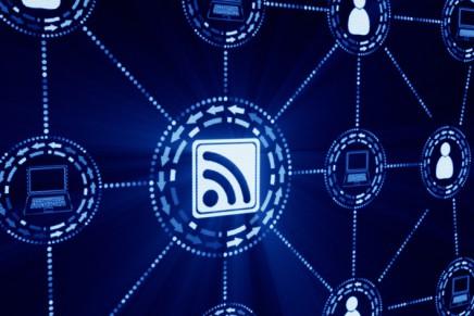 Con Anybus Wireless Bolt di Hms macchine e quadri elettrici comunicano via wireless