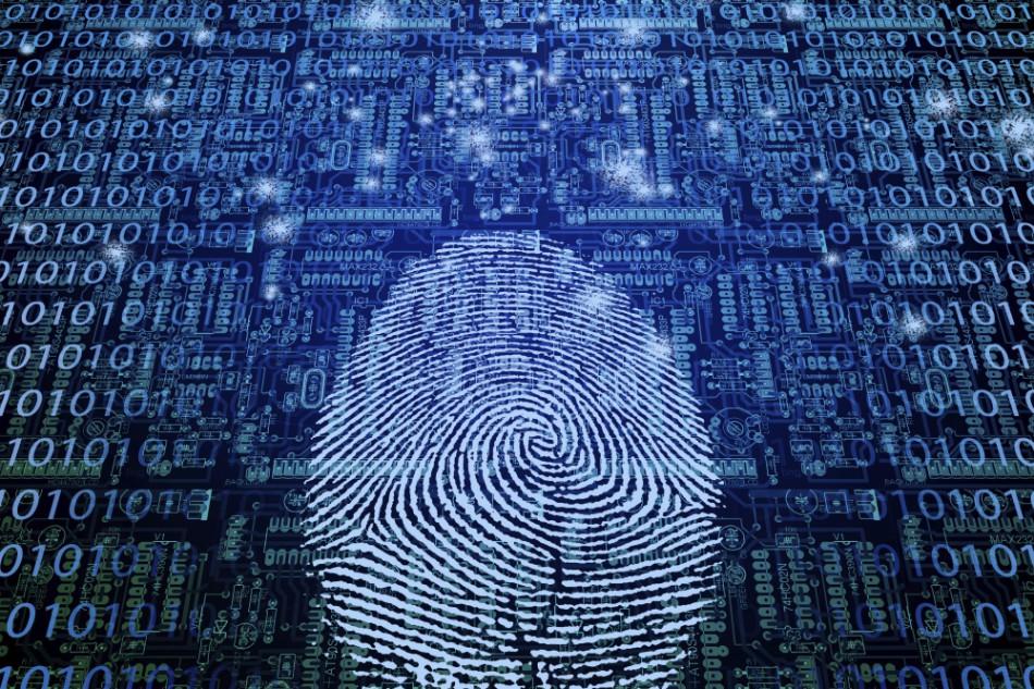 Sistemi di controllo connessi a Internet: il 91% è a rischio