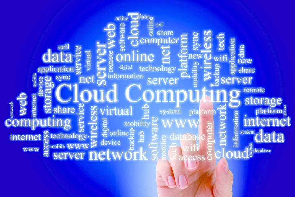 Cloud, robotica e intelligenza artificiale guideranno l'automazione nell'Industria 4.0