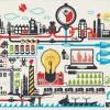 Solair e aizoOn insieme per l'IoT nel settore Warehousing e Smart Manufacturing