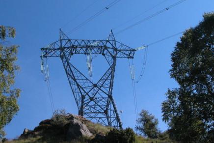 Gateway IIoT di Hms:le apparecchiature industriali parlano con le reti elettriche