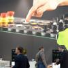 Frost & Sullivan: ecco le sei sfide critiche del manifatturiero 4.0