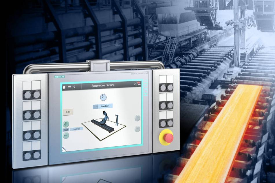 Seminario Anipla il 14 dicembre sulla figura dell'operatore negli impianti industriali