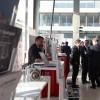 Forum Meccatronica 2015, l'innovazione passa dall'automazione