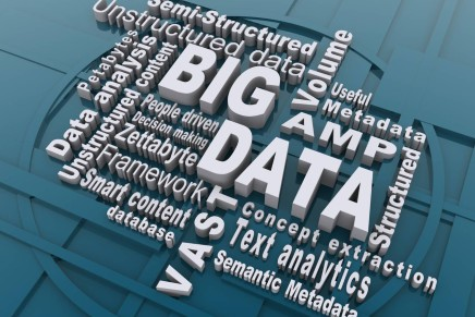 Quale automazione per un manufacturing data-driven? La vision di Dimension Data