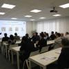 L'Operational Excellence secondo Autoware: appuntamento l'11 novembre a Gallarate