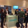 Forum Meccatronica 2015, la simulazione secondo Siemens