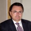 Arriva Wes, realtà italiana indipendente con la vocazione per l'efficienza energetica