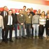 Sew-Eurodrive sale in cattedra con il master Liuc Mema 4