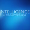 Advantech B+B SmartWorx, nuovo protagonista per l'IoT