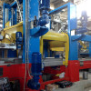 Produttività ed efficienza nella lavorazione del pomodorocon Mitsubishi Electric