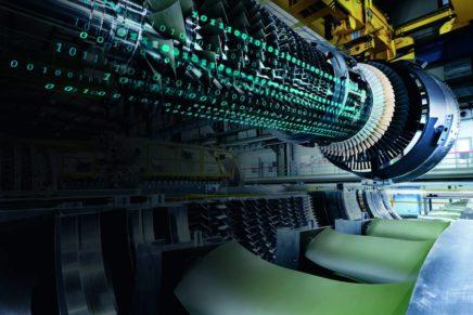 A Power-Gen Europe 2016 Siemens propone servizi data-driven e cyber security