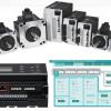 Da Panasonic, nuovi prodotti per motion ed efficienza energetica
