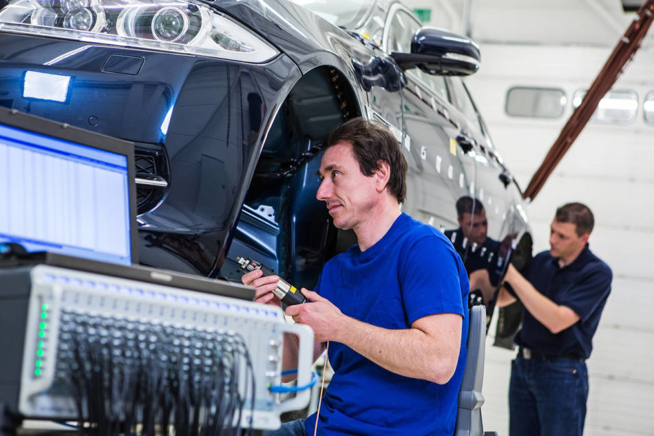 Analisi predittiva: Siemens Plm Software lancia Simcenter