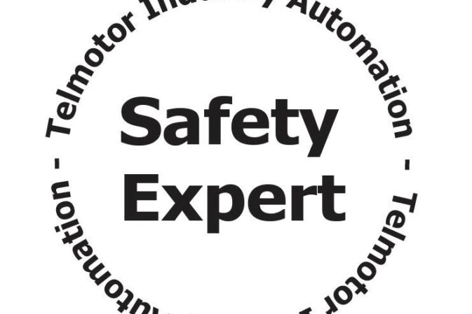 Telmotor Academy, i prossimi appuntamenti di Safety Expert