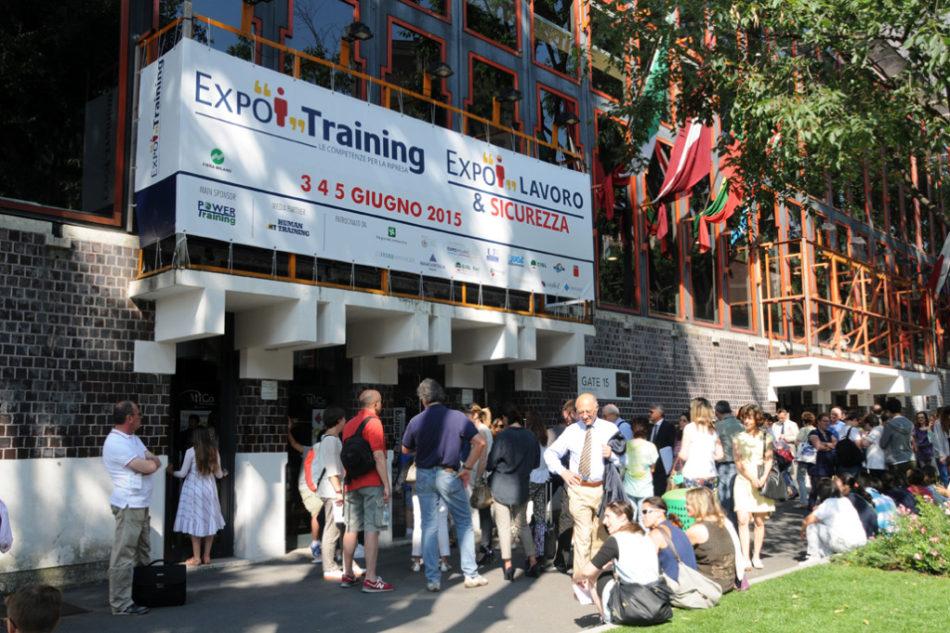 Osservatorio Expotraining: altro che 4.0, in Italia è emergenza formazione