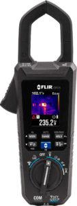 Distrelec_FLIR_ImagingClampMeter