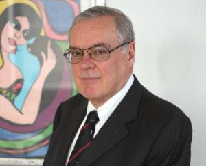 Giorgio Pucci 1