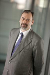 Roberto_Siagri_Eurotech_1