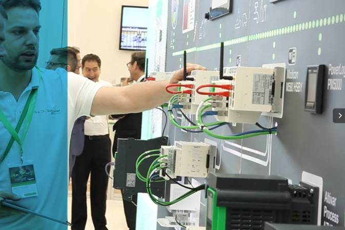 Il primo Safety Innovation Day di Schneider Electric è il 27 settembre