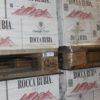 Con Autentico Chain la tracciabilità del vino corre lungo l'intera filiera