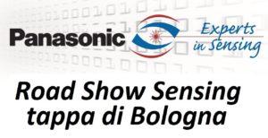 logo roadshow
