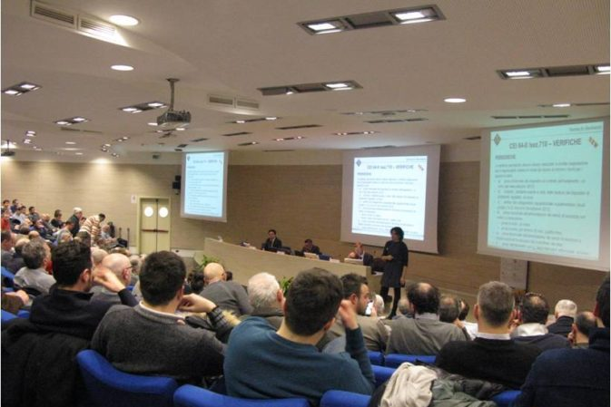 """Il 3 novembre è a Udine il seminario Cei-Socomec """"Medicale, Industriale, Data Center"""""""