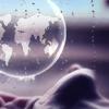Progetto Psymbiosys: la rivoluzione del manifatturiero passa dal Poli Mi