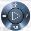 Con l'acquisizione di Next Limit Dynamics, Dassault Systèmes si rafforza sul CFD