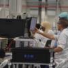 Eaton inaugura un nuovo impianto produttivo a Casablanca