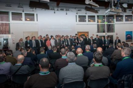 Schneider Electric: il futuro del packaging è nella connessione